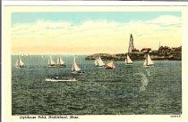 Image of 2002-007-0796 - Postcard