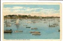 Image of 2002-007-1186 - Postcard