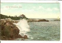 Image of 2002-007-1486 - Postcard