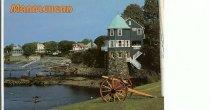 Image of 2002-007-1865 - Postcard