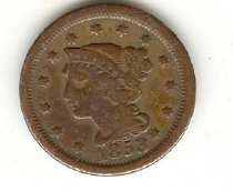 Image of 2004-003-012 - Coin