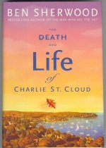 Image of The Death and Life of Charlie