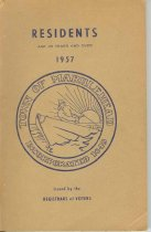 Image of 2004-034-0400 - Book