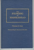 Image of 2006-028-00095 - Book