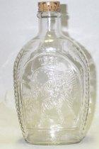 Image of 2007-025-00158 - Bottle