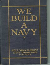 Image of 2007-300-03127 - Book