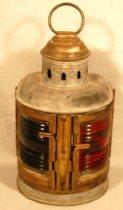 Image of 2007-300-03206 - Lantern