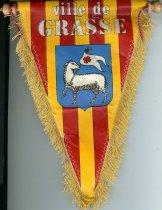 Image of 2008-049-00203c - Flag