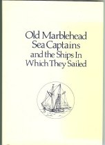 Image of Marblehead Sea Captains