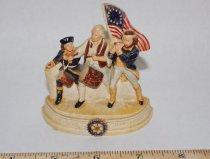 Image of 2012-057-00260 - Figurine
