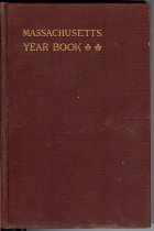 Image of 2014-066-00084 - Book
