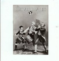 Image of 2014-1004-00097 - Booklet