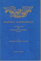 Image of Historic Marblehead