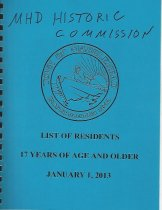 Image of 2015-050-00276 - Booklet