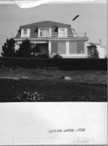 Image of 9 Follett Street, Marblehead Neck