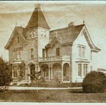 Image of 5842 Gilnockie 1892