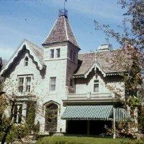 Image of 5843 Gilnockie 1977
