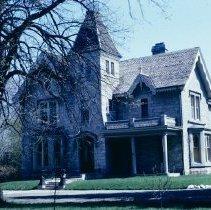 Image of 5844 Gilnockie 1965