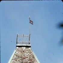 Image of 5847 turret 1977