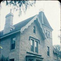 Image of 5853 Gilnockie 1967