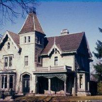 Image of 5865 Gilnockie 1969