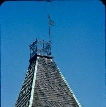Image of 5871 turret 1969