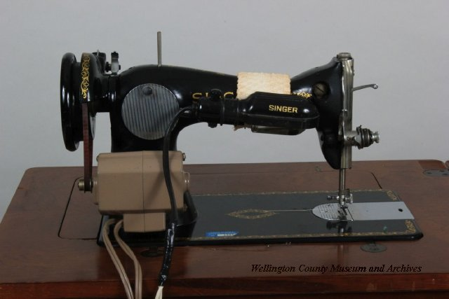 404040 Machine Sewing Stunning Sewing Machine Wellington