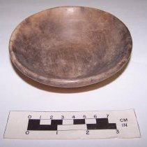Image of 1974.E.21 - Bowl