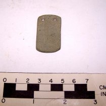 Image of 1974.E.27.a-g - Beads
