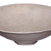Image of 2012.01.A.142 - Bowl