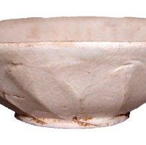 Image of 2012.01.A.146 - Bowl