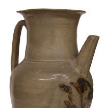 Image of 2012.01.A.159 - Ewer