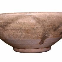 Image of 2012.01.A.168 - Bowl