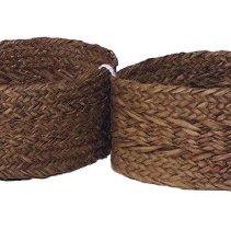 Image of 2013.12.E.30.a-b - Armbands