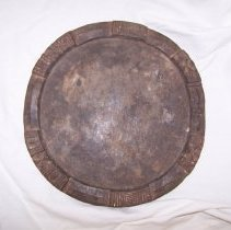 Image of 2015.1.E.15 - Divination Tray