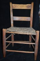 Image of 002.003. Rees Chair (1)
