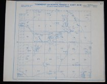 Image of 030.138. Taylor River Map (1)