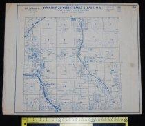 Image of 030.139. Kroll Map Issaquah Hobart (2)