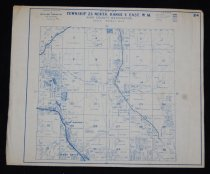 Image of 030.139. Kroll Map Issaquah Hobart (1)