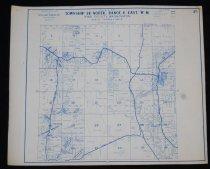 Image of 030.148. Kroll Map 21, Novelty Duvall (1)