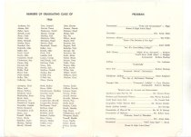 Image of 888.032 Mshs Class Of 1964 .2 And .3