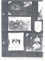 Image of 040.3359 - Photocopy of Pulliam Family Album.