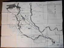 Image of 1073.035 - City of North Bend: Park, Recreation and Open Spaces Plan.