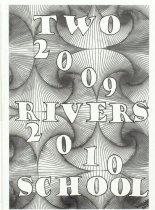 Image of 1005.015 - Two Rivers School Yearbook, 2010.