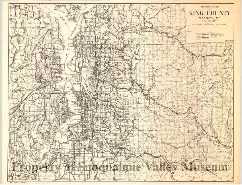 030.157.A.B - Map: Highway Map of King County & Vicinity ( and ... on southeast king county wa map, grant county wa road map, chelan wa road map, king county area, bellevue wa road map, yakima wa road map, moses lake wa road map, current king county wa map, ellensburg wa road map, renton wa map, everett wa road map, snohomish county washington state map, south king county map, lincoln county wa road map, king county wa zip code map, king william county tax maps, chehalis wa road map, columbia county wa road map, king county city map, western washington county map,