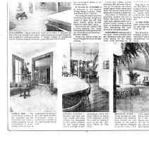 Image of 40 Frankfort St_page_3