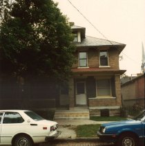 Image of 78-80 Frankfort St_page_1