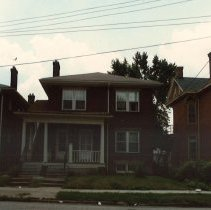 Image of Thurman Ave - 47-47.5 Thurman Ave