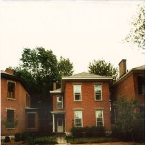 Image of 37 Stewart Ave_page_1