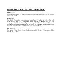 Image of Gvs Collection Policy_page_15